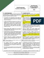 CP-212.Protección Contra Caídas.doc