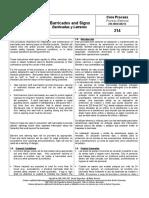 CP-214.Barricadas y Letreros.doc