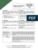 CP-218.Excavaciones y Zanjas.doc
