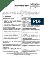 CP-220 Permiso para trabajos peligrosos.doc