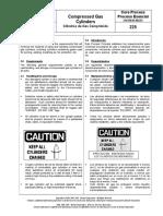 CP-225.Cilindros de Gas Comprimido.doc