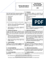 CP-233 Operaciones de buceo.doc