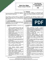 CP-232 Trabajos en aguas profundas.doc