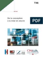 T46.pdf