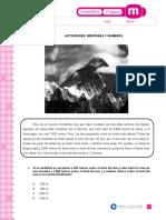articles-20165_recurso_doc.doc