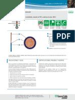 THHN-FLEX.pdf