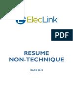 1135 Resume Non Technique-V15 JLT