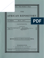 1857 05 African Repository