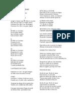62403247-Cantos-de-Navidad.doc