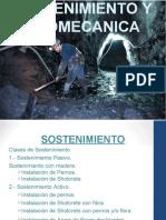 sostenimientoygeomecanica.pdf