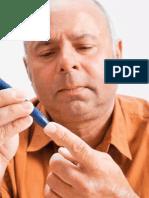 Curar La Diabetes en 30 Dias o Menos