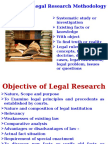 2. Legal research methodology.pptx