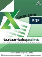 excel_tutorial.pdf