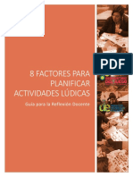 8-Factores-para-planificar-actividades-ludicas_-Guía-para-la-Reflexión-Docente.
