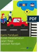 Buku_Panduan_KKJR_Sekolah_Rendah.pdf
