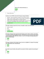 Chapter 1-7 forien exchange management.docx