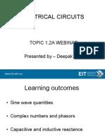 DEE M1.2A Slides v4-Webinar
