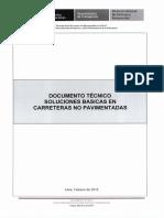 Doc. Tecnico Soluciones Básicas (RD 003_2015_MTC_14).pdf