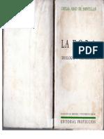 la FORA ideologia y trayectoria ate pag 174.pdf