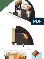 Gaker Booth Kijang 3 Copy