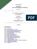 Kratka historija jevrejskog naroda.pdf