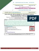 74.IAJPS74122017.pdf
