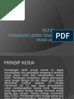 PLT-PL
