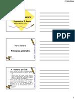 Derecho_Tributario_2016_2_Parte_1.pdf