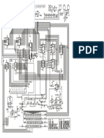 Z80 CIRCUIT DIAGRAM SCHEMATIC