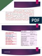Caso-2-insuficiencia-cardiaca1.pptx
