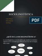 Sociolingüística.pdf