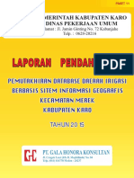 pemutahkhiran database daerah irigasi.pdf