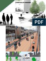 Introduccion Al Urbanismo