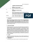 Informe Final Vigilancia Cmprg g