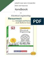 Handbook_electrical_1.pdf