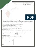 296018428-2sc-4-2015.pdf