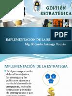 IMPLEMENTACION DE LA ESTRATEGIA.pptx