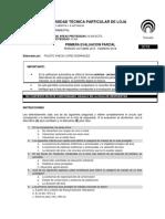 areas-protegidas-v0018 (1)