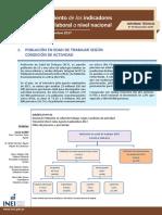 03 Informe Tecnico n03 Empleo Nacional Jul Ago Set2017 Empleo Nacional
