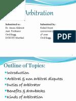 Arbitrationitstypes 151014160857 Lva1 App6891 (1)