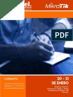 temario-basico.pdf