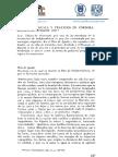 plan de iguala y tratados de córdova.pdf