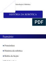 01_introducao.pdf