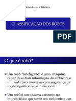02_classificacao