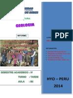 INFORME-GEOOLOGIA.docx