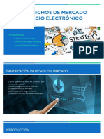 Rubros y nichos de mercado del comercio electrónico FINAL.pdf