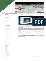Programador Online_ Crack Rad Studio XE2
