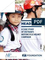 aipf-10-year-helmet-law-report-final r5 spreads