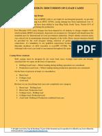 Casing-Design zxcvds.pdf