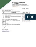 Cot. 12-9002  FORMATO Envío-FAX(1)